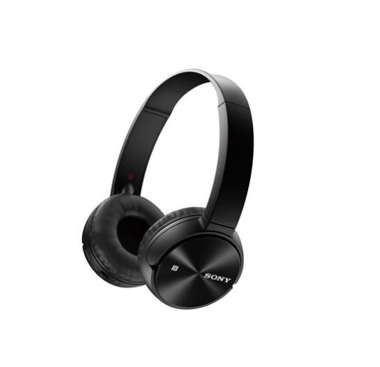 Sony MDR-ZX330BT recenzie