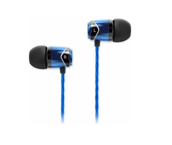 SoundMAGIC E10 recenzie