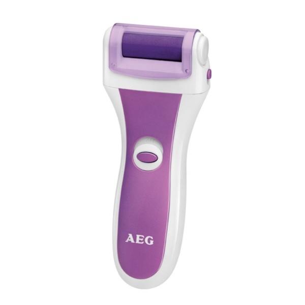 AEG PHE-5642 recenzie