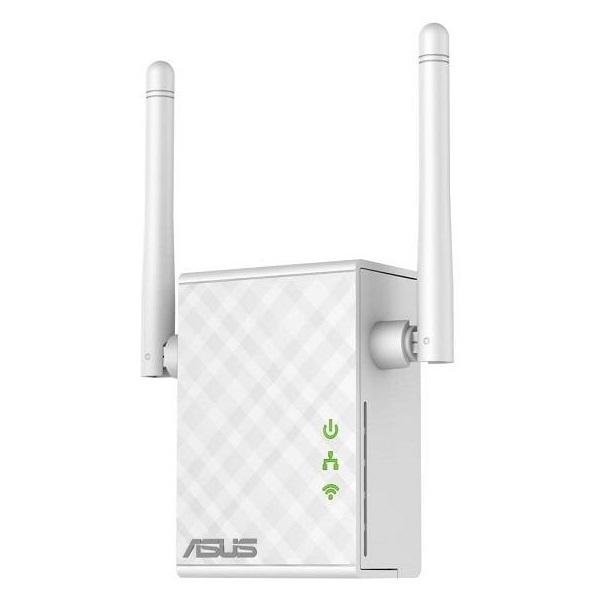 Asus RP-N12 recenzie