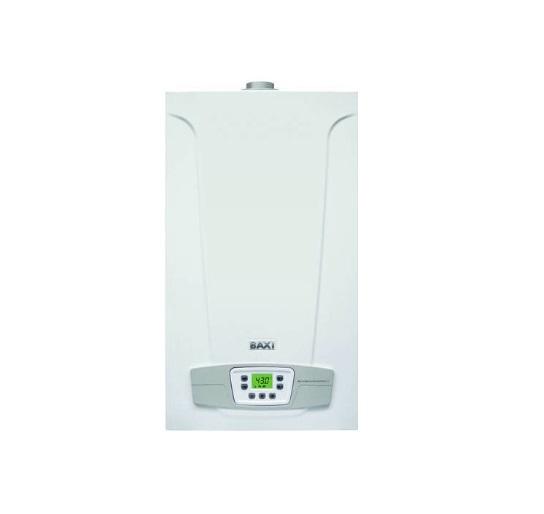 BAXI Eco5 Compact+ 24 recenzie