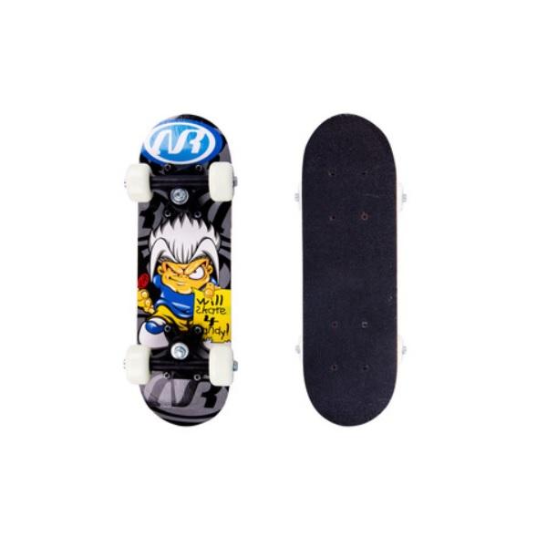 Mini Board recenzie
