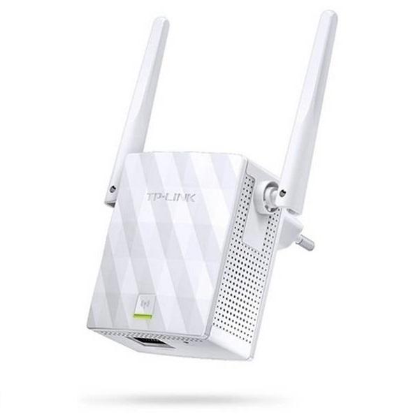 TP-Link TL-WA855RE recenzie