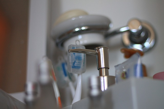 Vyberáme ústnu sprchu – Recenzie 10 najlepších