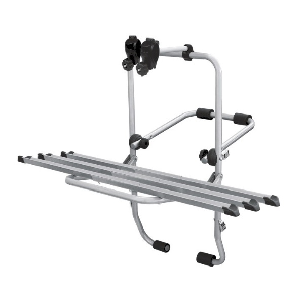 Menabo Steel Bike-3 recenzie