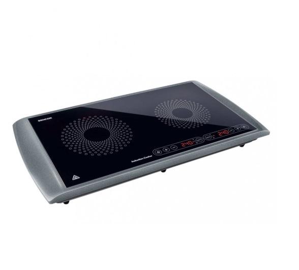 Sencor SCP 5303GY recenzie