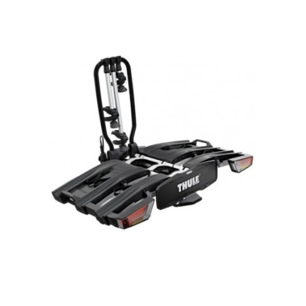 Thule EasyFold XT-934 recenzie