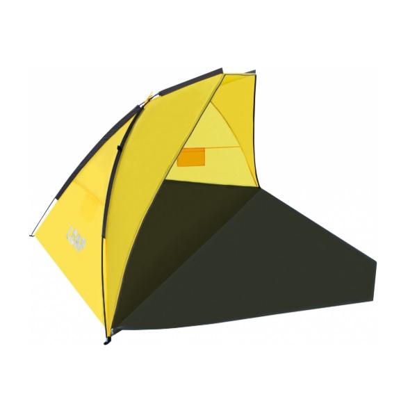 Loap Beach Shelter recenzie