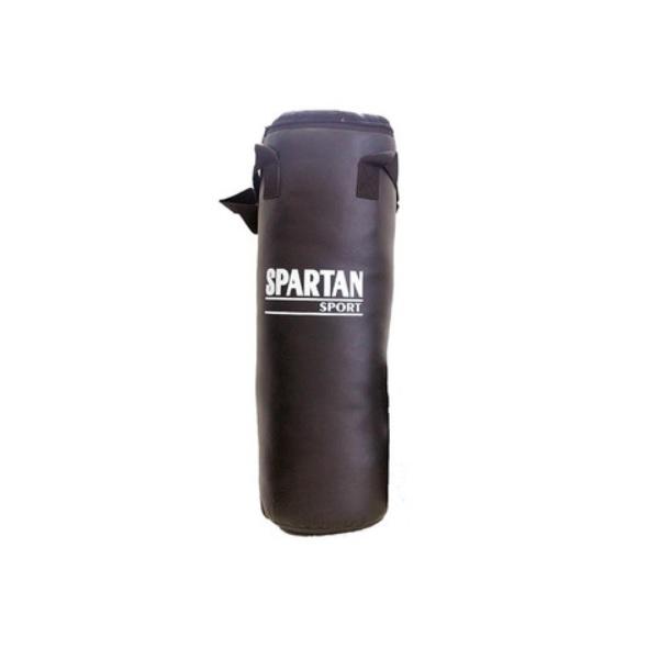 Spartan 5-kg recenzie
