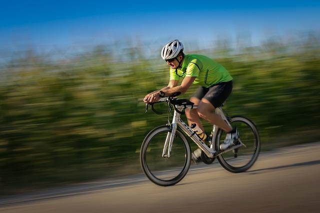 75b987b209b40 Vyberáme cestný bicykel - Recenzie 10 najlepších (2019)