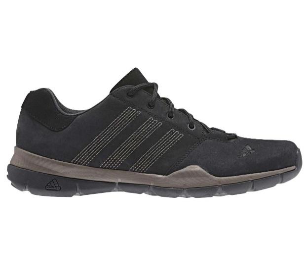 Adidas ANZIT DLX recenzie