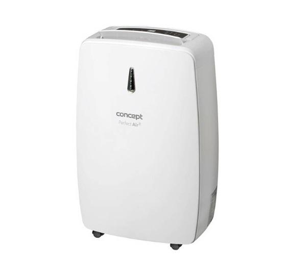 Concept Perfect air OV2000 recenzie