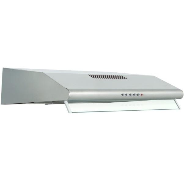 EMPIRE PD 101060 biely recenzie