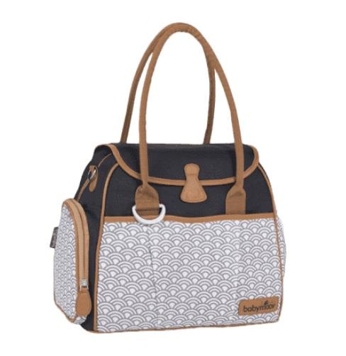 Babymoov Style Bag recenzie