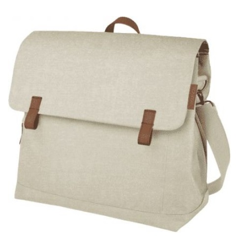 Maxi-Cosi Modern Bag Nomad recenzie