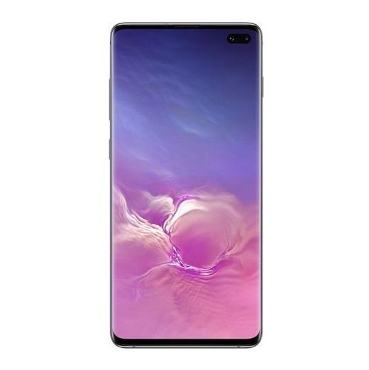 Samsung Galaxy S10 Plus G975 recenzie