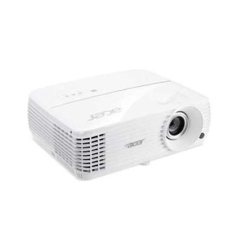 Acer H6810 recenzie