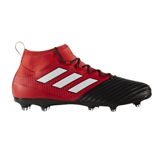 Adidas ACE 17.2 FG recenzie