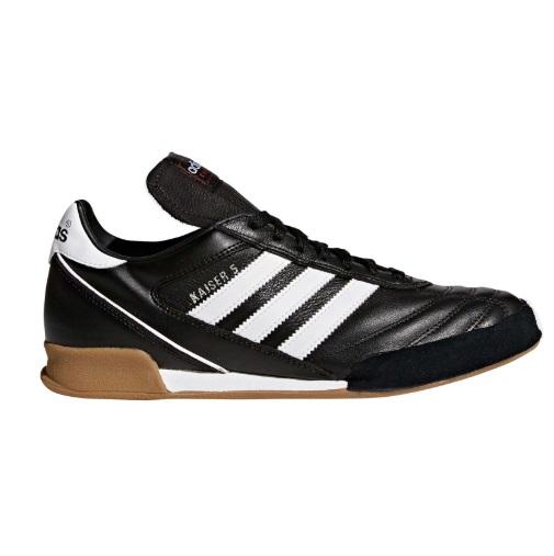 Adidas Kaiser 5 GOAL recenzie