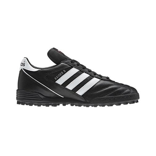 Adidas Kaiser 5 TEAM recenzie