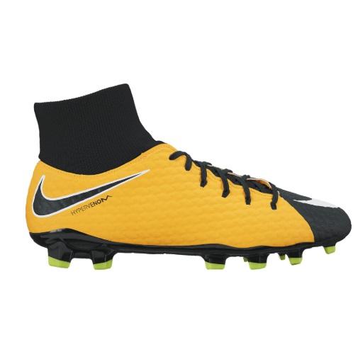 Nike Hypervenom Phelon FG DF recenzie