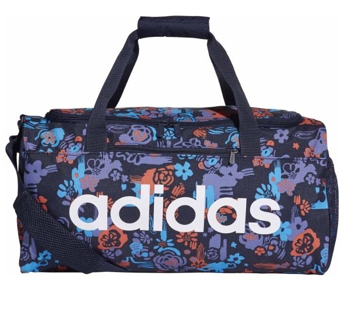 Adidas LIN CORE DUF SG recenzie