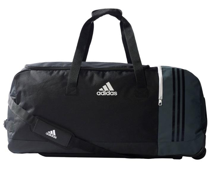 Adidas TIRO XL W/W recenzie