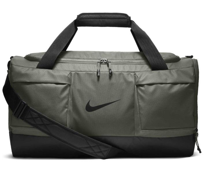 Nike VAPOR POWER M recenzie