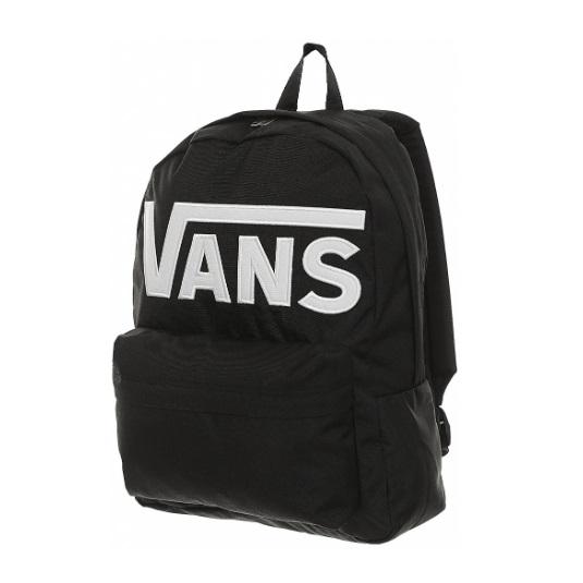 Vans Old Skool II recenzie