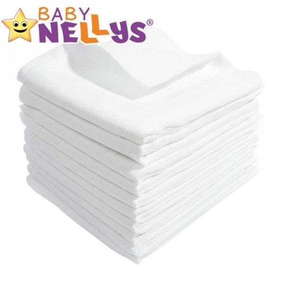 Baby Nellys TETRA LUX recenzie