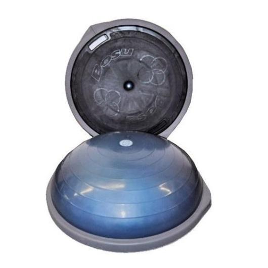 BOSU Balance Trainer Profi recenzie