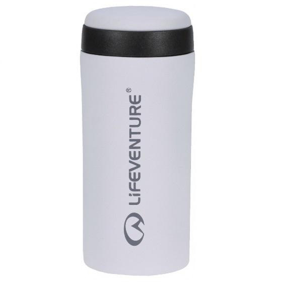 Lifeventure Thermal Mug recenzie a test