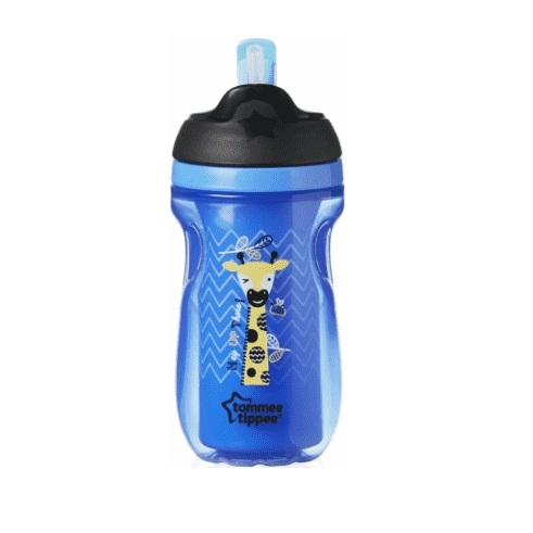 TOMMEE TIPPEE Explora recenzie a test