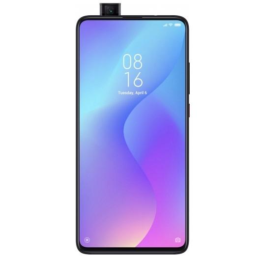 Xiaomi Mi 9T Pro recenzie