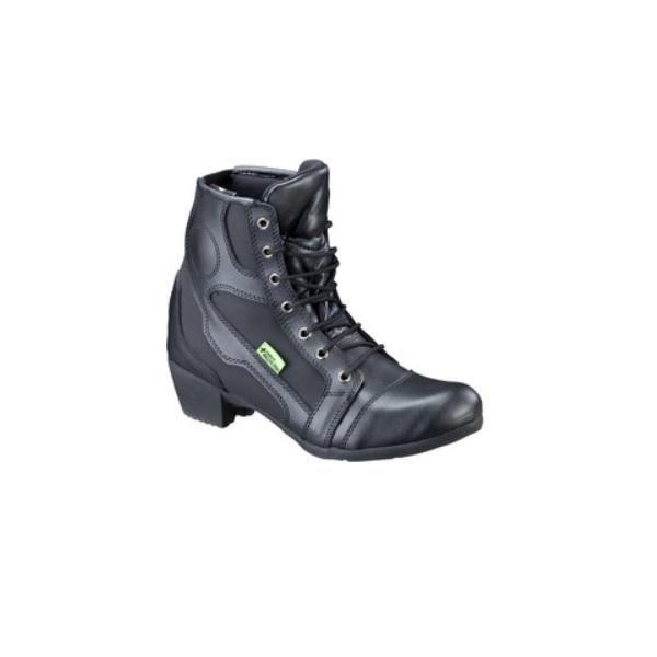 W-TEC Jartalia NF-6092 recenzie