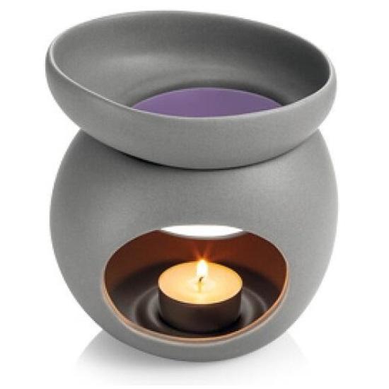 Tescoma Fancy Home Stones recenzie