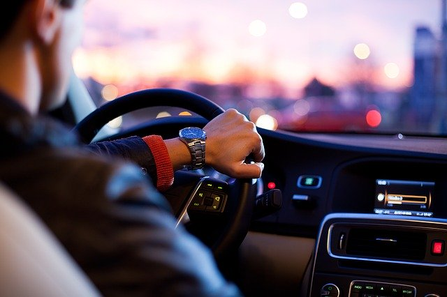 Vyberáme vôňu do auta – Recenzie 10 najlepších