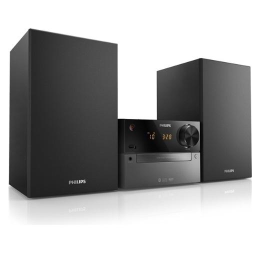 Philips BTM2310/12 recenzie