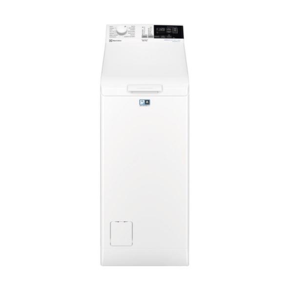 Electrolux EW6T4262IC recenzie a test